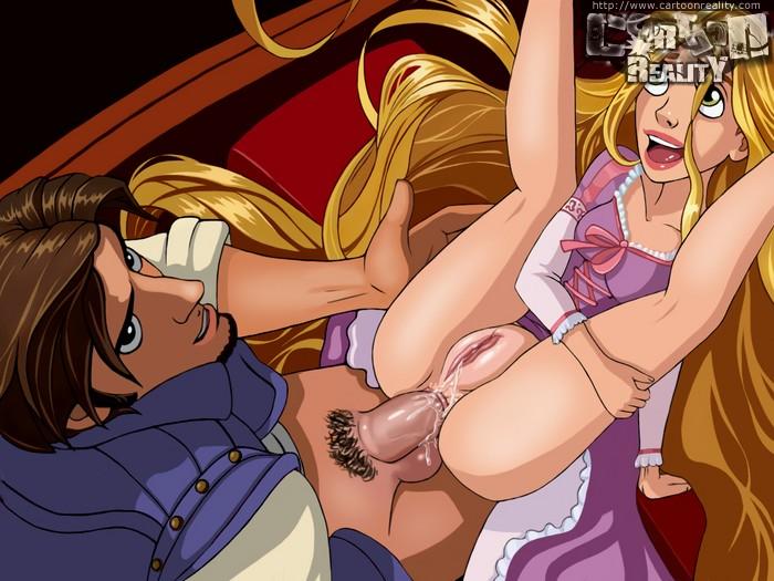 She delicious porno desenho rapunzel xnxx shit